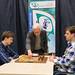 Day 5 Chess Festival Groningen 27Dec17
