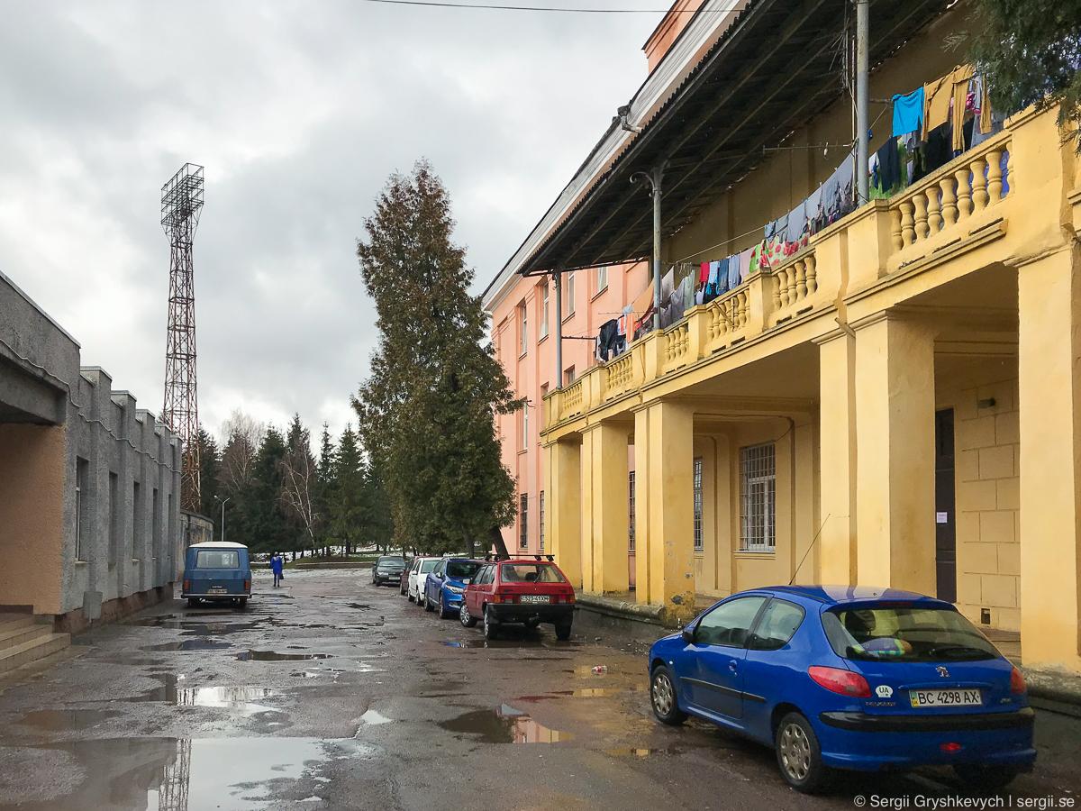 lviv-ukraine-p1-23