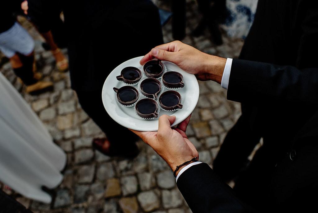 portugal_wedding_photographer_MF27