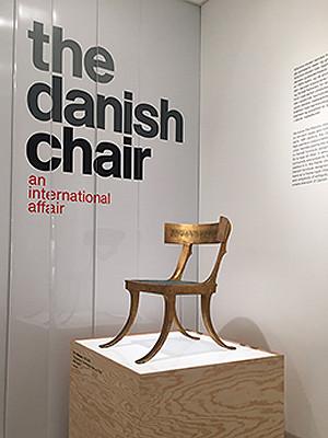 Museo_Diseño_Danés