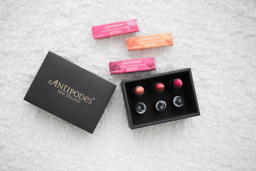 antipodes lipstick boost 1