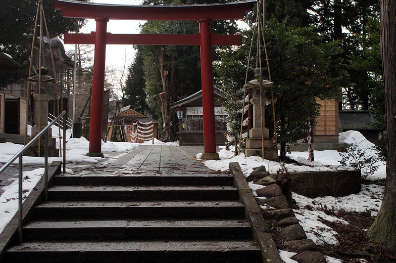 冬の蒼紫神社_201712_NO2