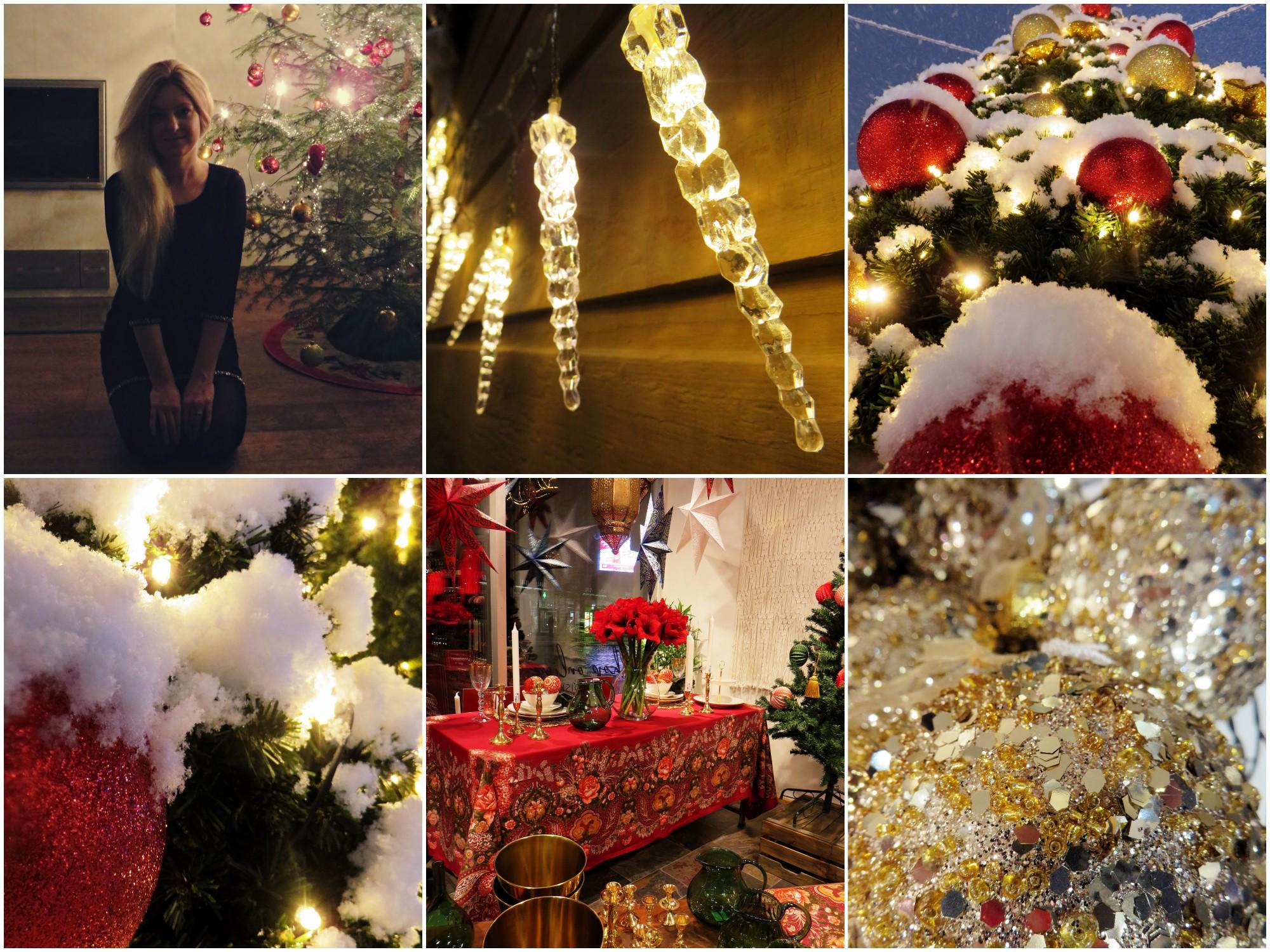joulunjälkeen4