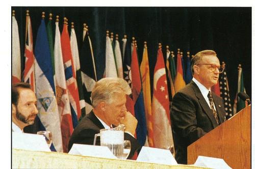 1993- Phoenix Conference_1
