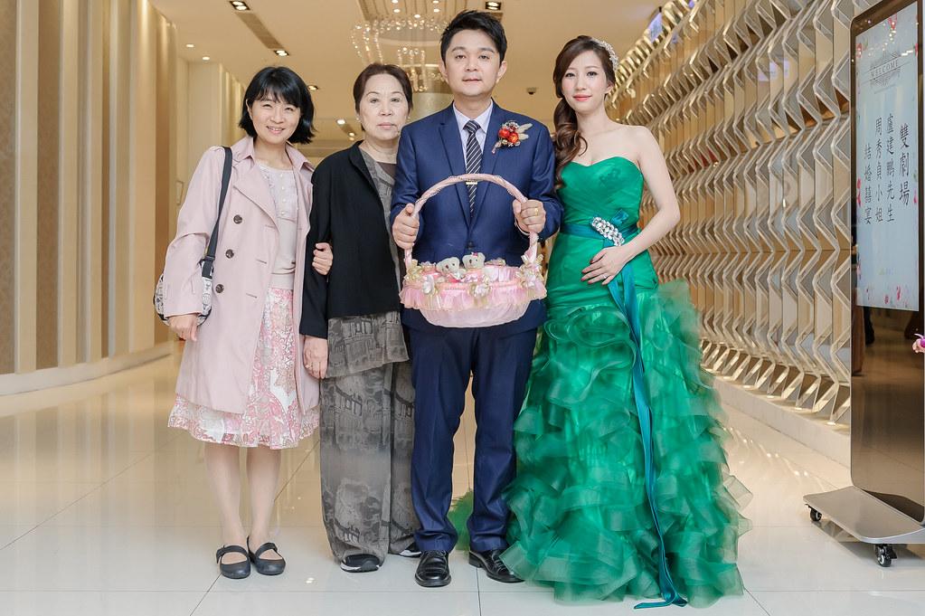 建鵬秀貞結婚-665