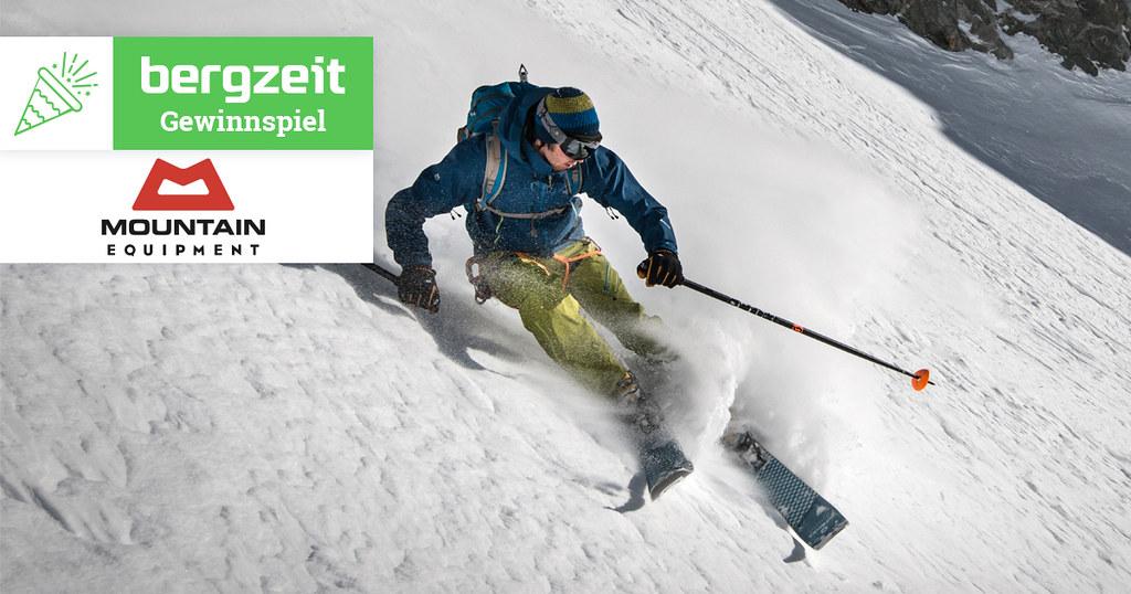 Bergzeit_Gewinnspiel_ME_Blog