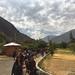 2017_11_11_Campamento_Bicentenario_030.jpg