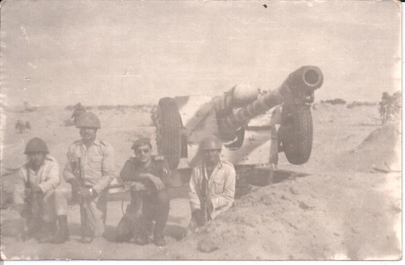 122mm-D-30-g73-1