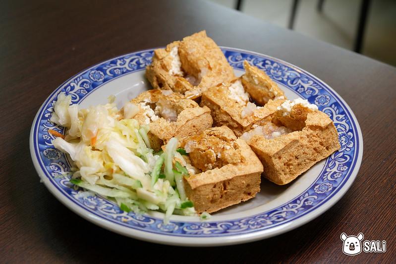 小醬臭豆腐-3