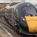 Class 800 800016 GWR_C060006