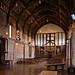 Old Hatfield Palace Banqueting Hall