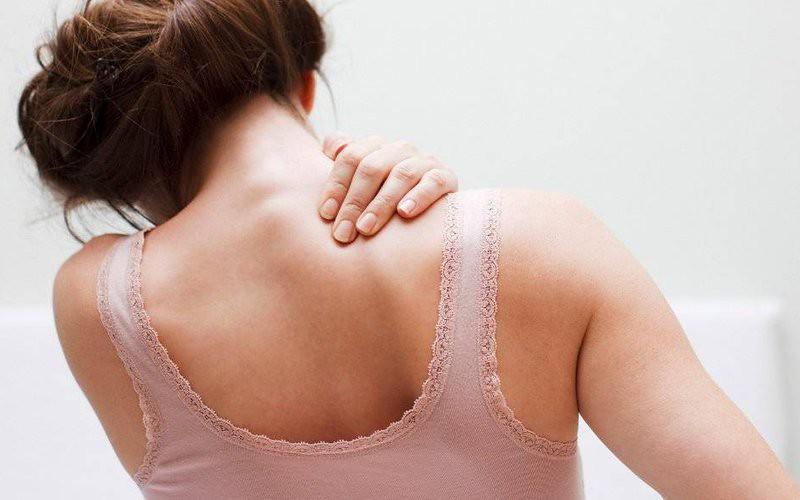 Cervical Spondylitis Treatment In Ayurveda