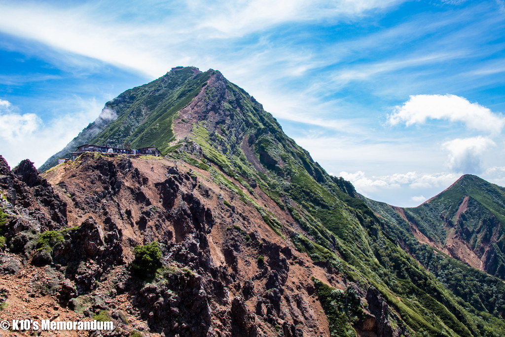 IMG_0046赤岳