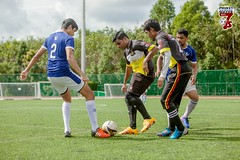 2017 Andaman Soccer 7s - Actions 1394