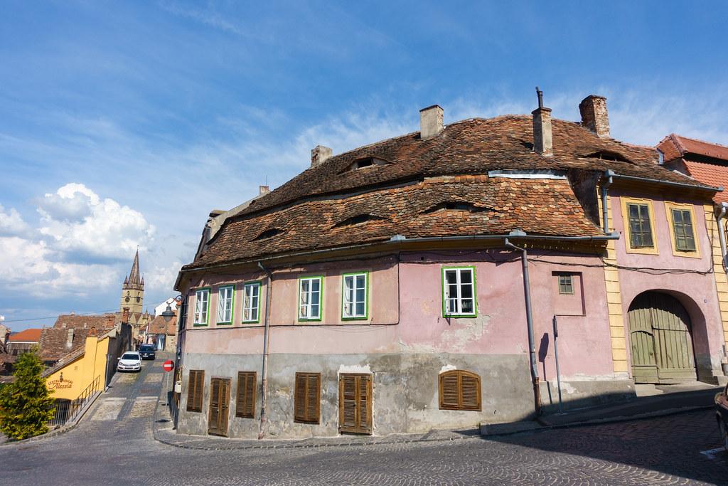 Sibiu-00010