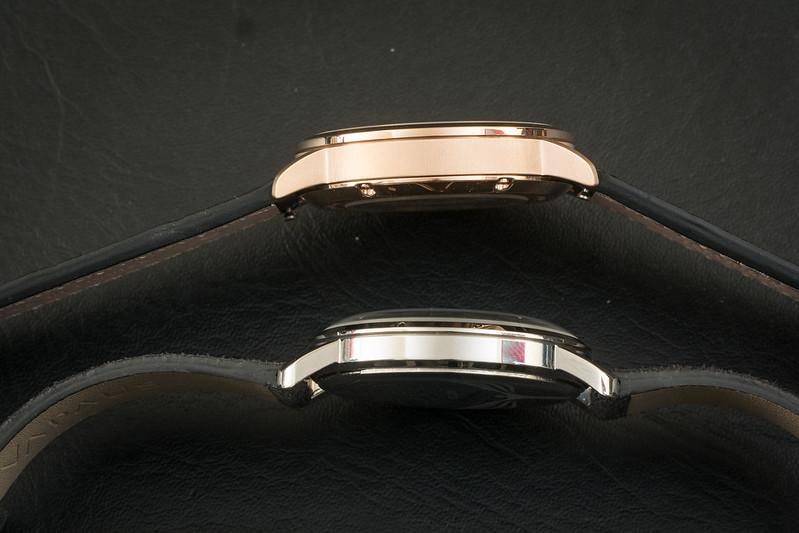VAPAUS watches - Page 4 38535064524_cc2f98c31c_c
