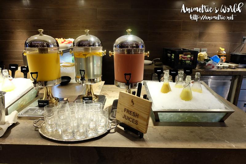 cucina_breakfast_buffet6