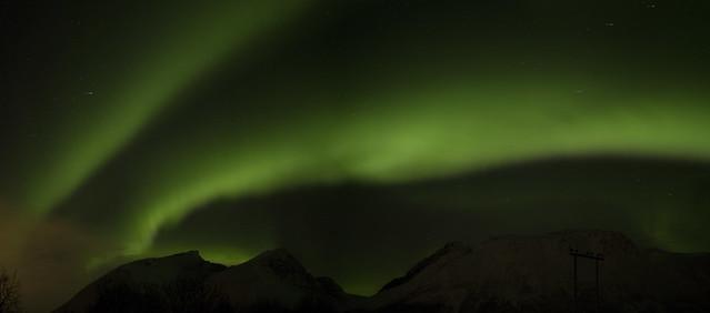 Aurora_Panorama1