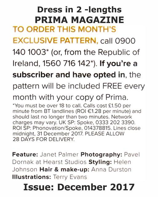 04 - Prima Magazine - December 2017