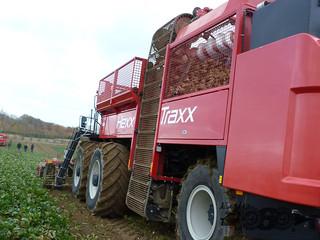 Agrifac Hexx Traxx-006