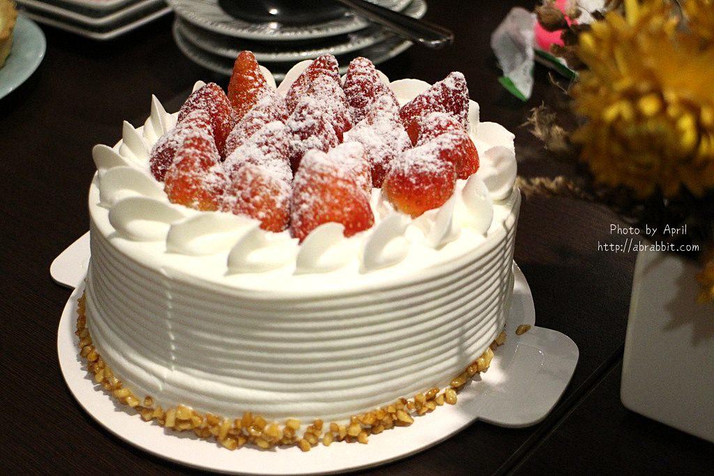梅笙蛋糕工作室