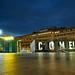 Eindhoven Design week
