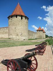 Republic of Transnistria