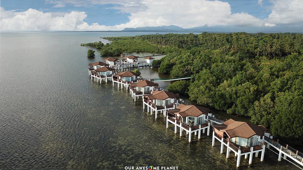 Puerto Hotel 32