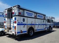 NYPD - ESU 5706 - 2014 E-One Cyclone II (4)