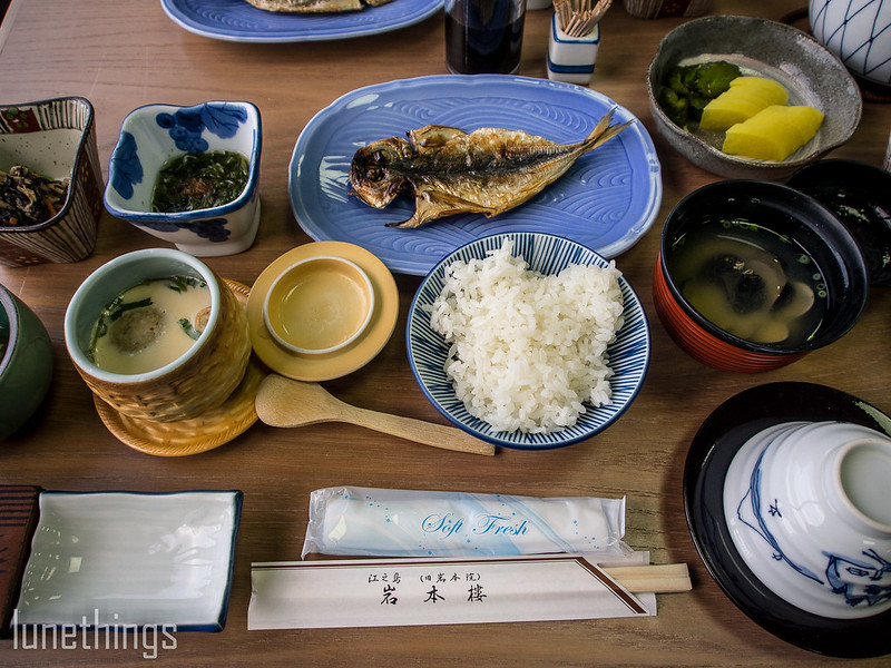 Japan 2017 Day 3 (2 of 58)