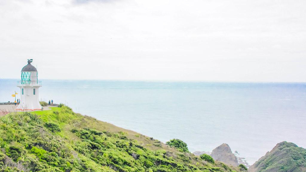 cape-reinga-ninety-mile-beach-alexisjetsets-2