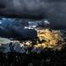 Storm -------  DSC_7877_e_