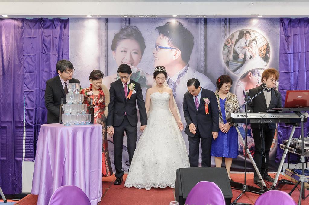 亮丞思涵結婚-348