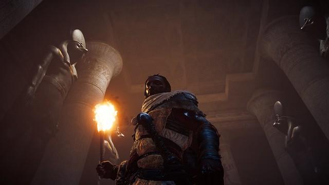 Assassin's Creed Origins Screenshot 2017.11.08 - 19.03.04.60
