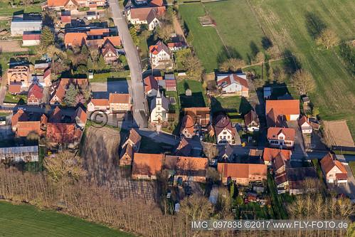 Crœttwiller (0.81 km West) - IMG_097838