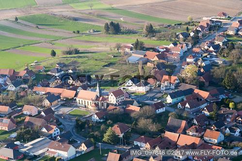 Oberlauterbach (0.67 km South-East) - IMG_097846