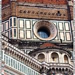 Firenze 2016