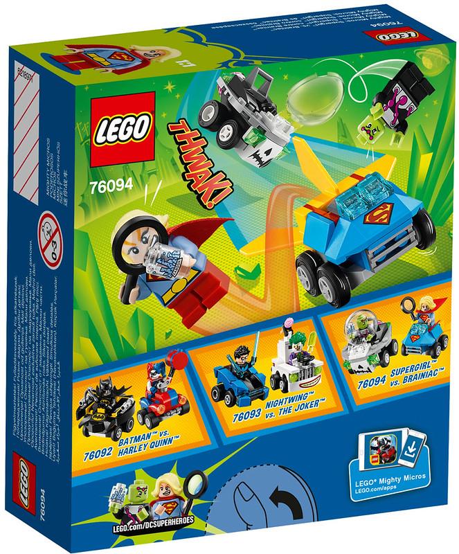 Lego-76094-box2