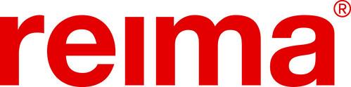 Reima_logo_c0m100y100k10
