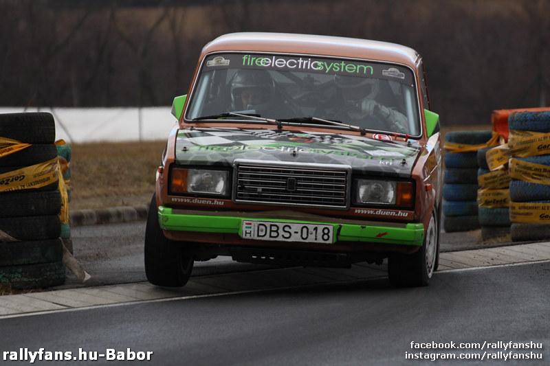 RallyFans.hu-10747