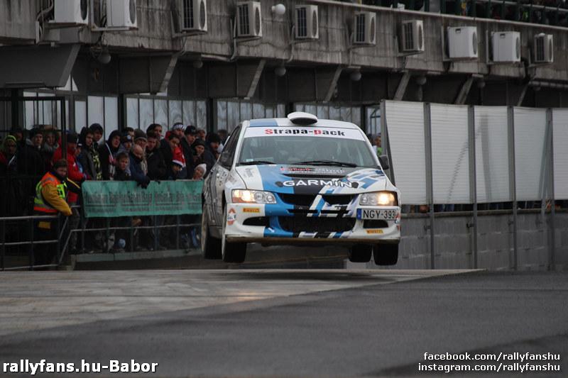 RallyFans.hu-10648