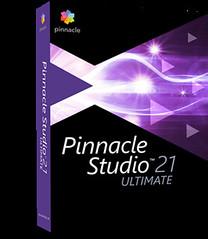 Pinnacle.SU.21.0.1.64bit.rar