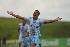 06-01-2018: Sub-19 | Desportivo Brasil x Londrina