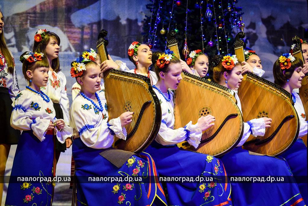 rojdestvenskaya111-1048
