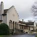 Glen Pavilion, Dunfermline