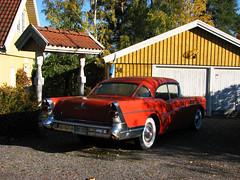 Buick_Century