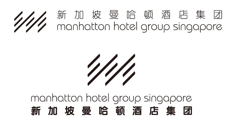manhatton hotel group singapore