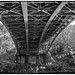 Elan Valley Aquaduct