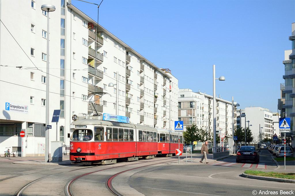 Vienna Airport Hotels - Hotels Near Vienna Airport (VIE)