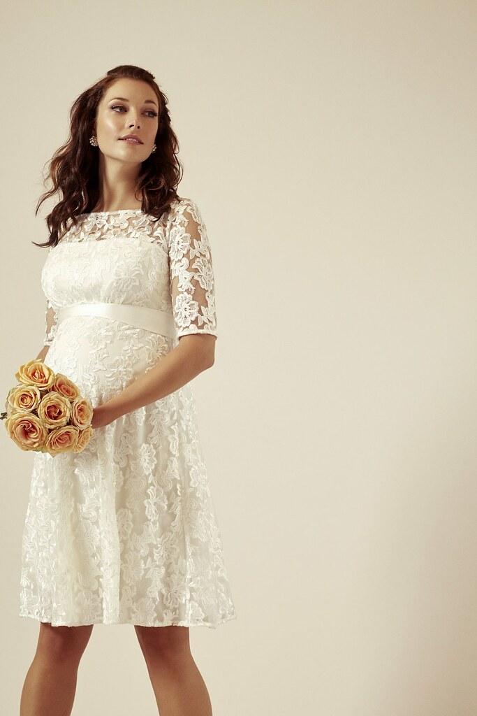ASHDI-S2-Asha-Dress-Short-Ivory